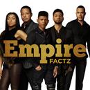 Factz feat.Yazz/Empire Cast