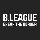 BREAK THE BORDER/PKCZ(R)