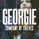 Company of Thieves/Georgie