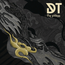 The Pitiless/Dark Tranquillity