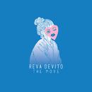THE MOVE EP/Reva DeVito