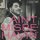 Ain't Misbehavin/Fats Waller