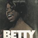 Social Call/Betty Carter