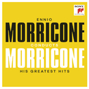 Ennio Morricone conducts Morricone - His Greatest Hits/Ennio Morricone