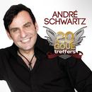 20 Goue Treffers/Andre Schwartz