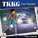 196/Tatort Wagenburg/TKKG