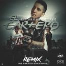 El Cartero (Remix) feat.Jake La Voz/La Ricura