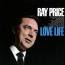 Love Life/Ray Price