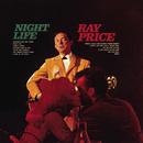 Night Life/Ray Price