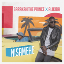 Nisamehe/Barakah The Prince & Alikiba