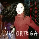 Entro Igual/Luis Ortega