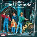 003/und das Burgverlies/Fünf Freunde