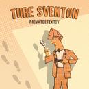 Privatdetektiv/Ture Sventon