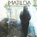 Apologize feat.OMVR/Matilda