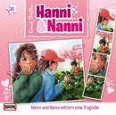 30/wittern eine Tragödie/Hanni und Nanni