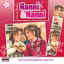 05/gründen einen Klub/Hanni und Nanni