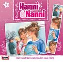 02/schmieden neue Pläne/Hanni und Nanni