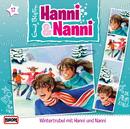 17/Wintertrubel mit Hanni und Nanni/Hanni und Nanni