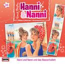 24/und das Wasserballett/Hanni und Nanni