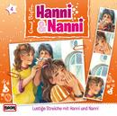 04/Lustige Streiche mit Hanni und Nanni/Hanni und Nanni