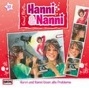 32/lösen alle Probleme/Hanni und Nanni