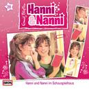 28/im Schauspielhaus/Hanni und Nanni