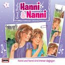 01/sind immer dagegen/Hanni und Nanni