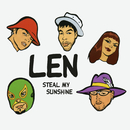 Steal My Sunshine/Len