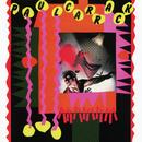 Suburban Voodoo/Paul Carrack