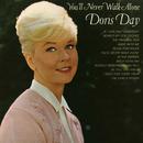 You'll Never Walk Alone/Doris Day