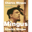 The Complete 1959 Columbia Recordings/Charles Mingus