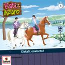 06/Eiskalt erwischt/Kati & Azuro
