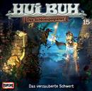 15/Das verzauberte Schwert/HUI BUH neue Welt