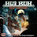 04/Der Schatten des Gespensterjägers/HUI BUH neue Welt