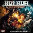 08/Im Bann des Schwarzspukers/HUI BUH neue Welt