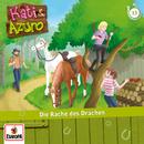 13/Die Rache des Drachen/Kati & Azuro