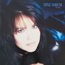 This Time/Tone Norum