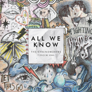 All We Know feat.Phoebe Ryan/The Chainsmokers