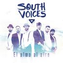 El Alma al Aire/South Voices