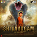 Shivanagam (Original Motion Picture Soundtrack)/Gurukiran