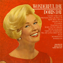 Wonderful Day (Bonus Track Version)/Doris Day