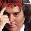 Fantasía/Raphael