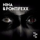 Your Eyes/Nina F & Pontifexx