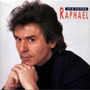 Ave Fénix/Raphael