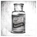 Medicine/The Black Moods