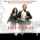 Inferno (Original Motion Picture Soundtrack)/Hans Zimmer