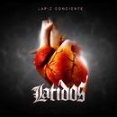 Latidos/Lápiz Conciente