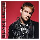 How Many Words Remixes/Blake Lewis