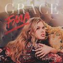 FMA (Japan Version)/Grace