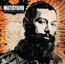 Selections from No Place To Be/Matisyahu